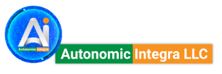 Autonomic integra